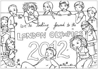 london_olympics_colouring_page_320